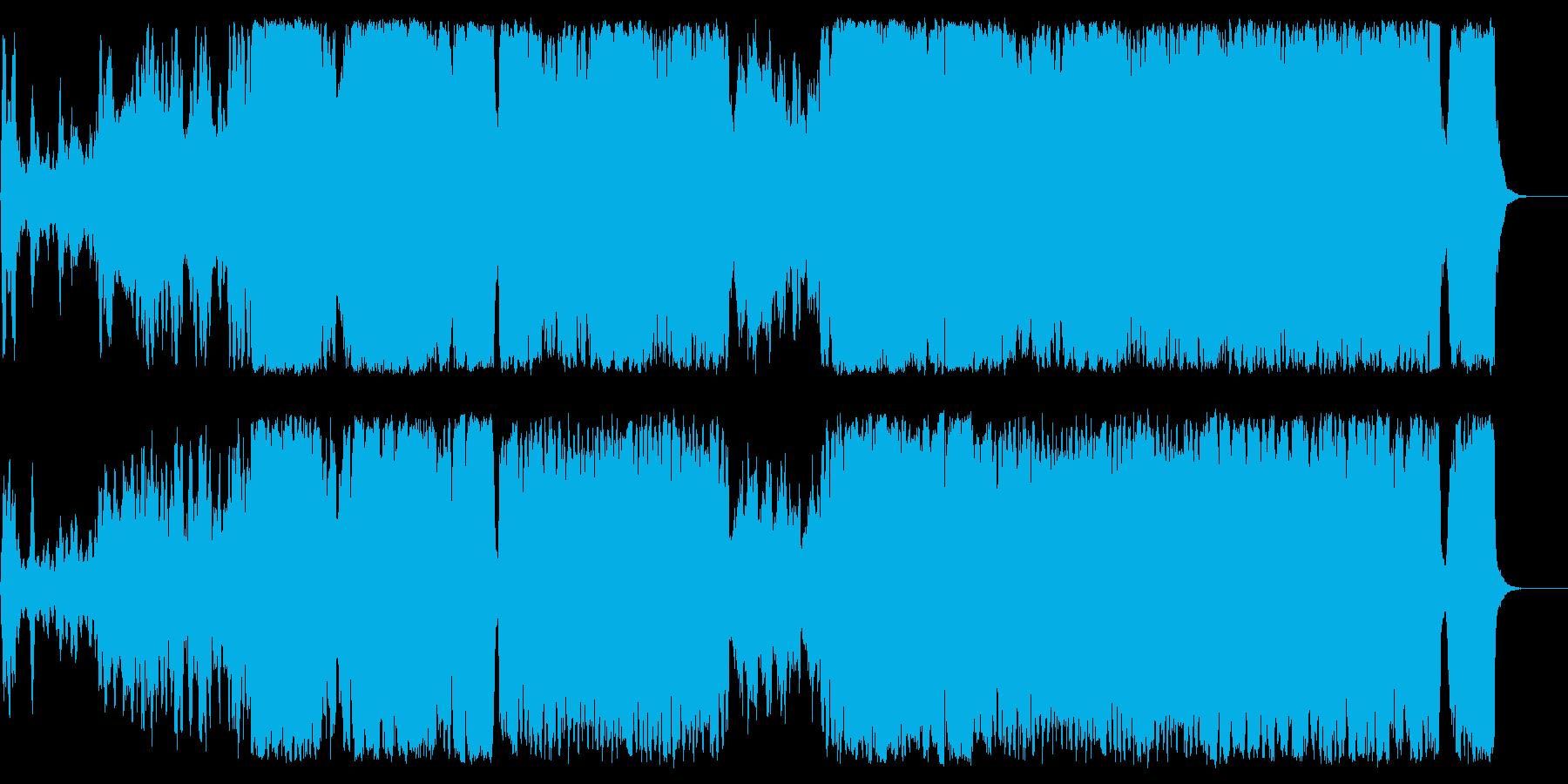 宮廷 美術館 ブライダル 貴賓 伝統の再生済みの波形