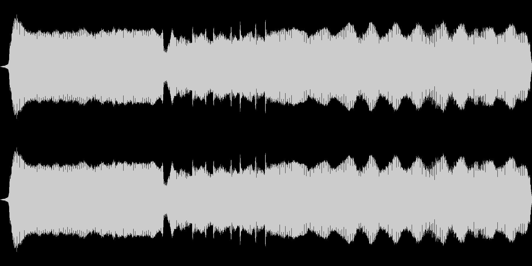 こぶし01(E)の未再生の波形