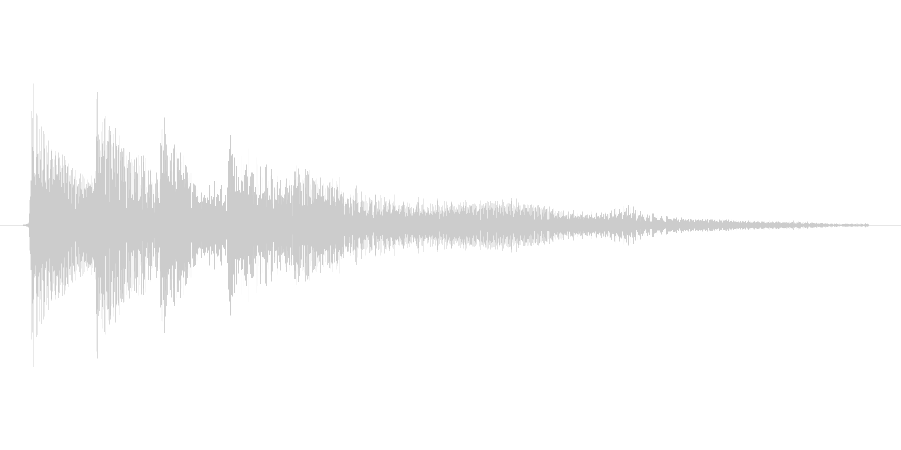 ゲーム、クイズ(正解)_002の未再生の波形