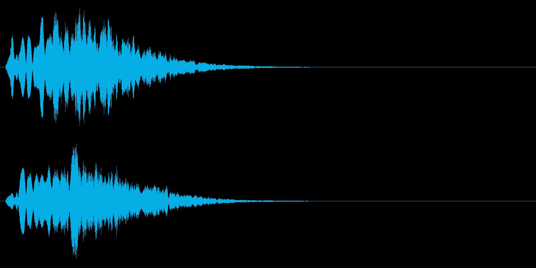 不思議 幻想 宇宙 神秘 深海 科学の再生済みの波形