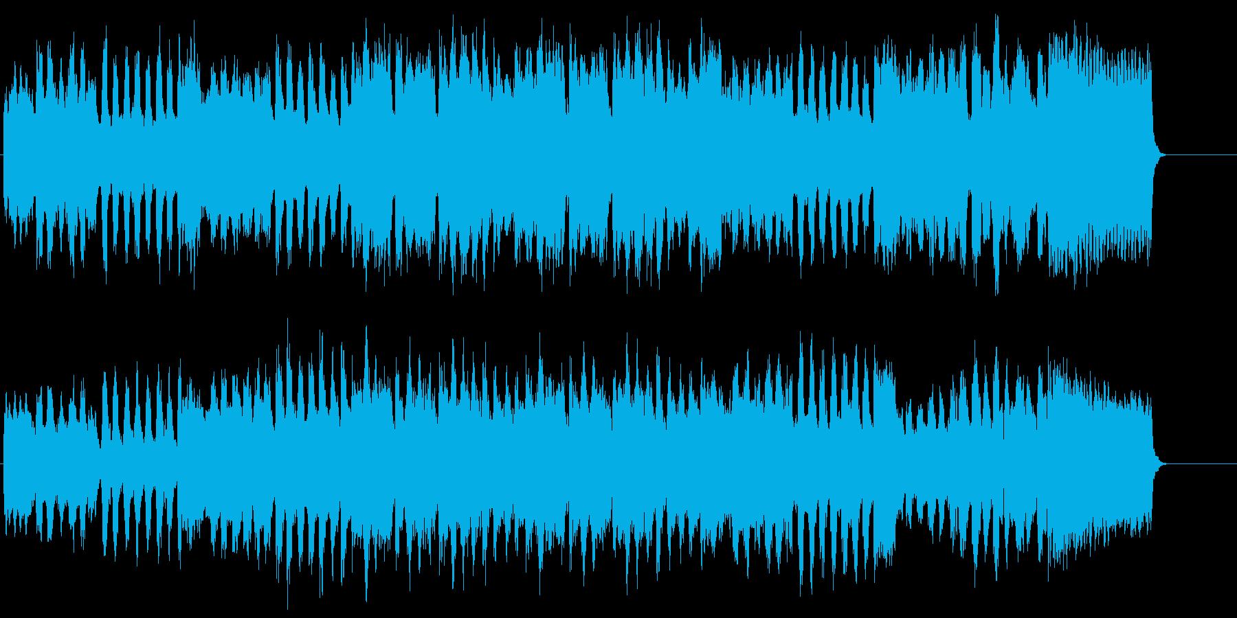 宮殿 皇室 名誉 栄光 ブライダル 幸福の再生済みの波形
