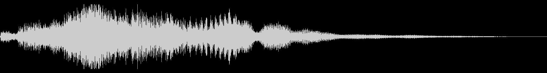 DJ,ラジオ,映像,クリエイター様に19の未再生の波形
