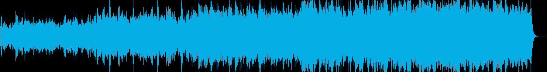知的な企業VP・解説・感動オケ4高音弦抜の再生済みの波形