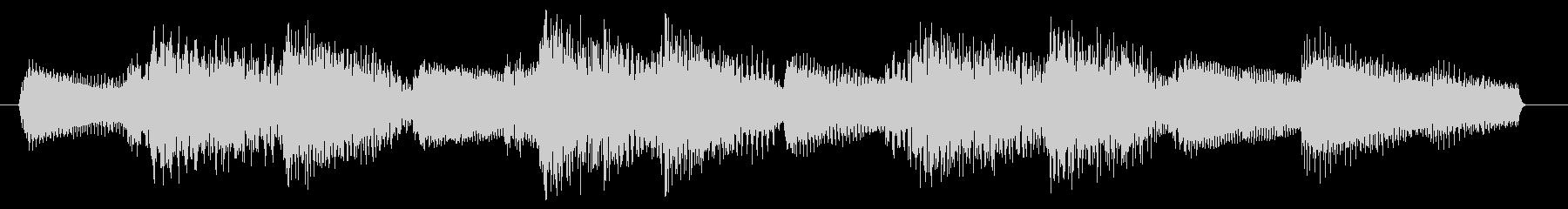 PianoSolo_05sの未再生の波形