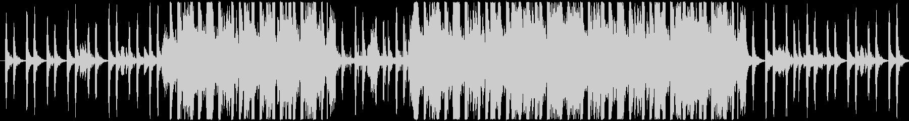 【ドラム抜き】バイオリンを主体としたテ…の未再生の波形