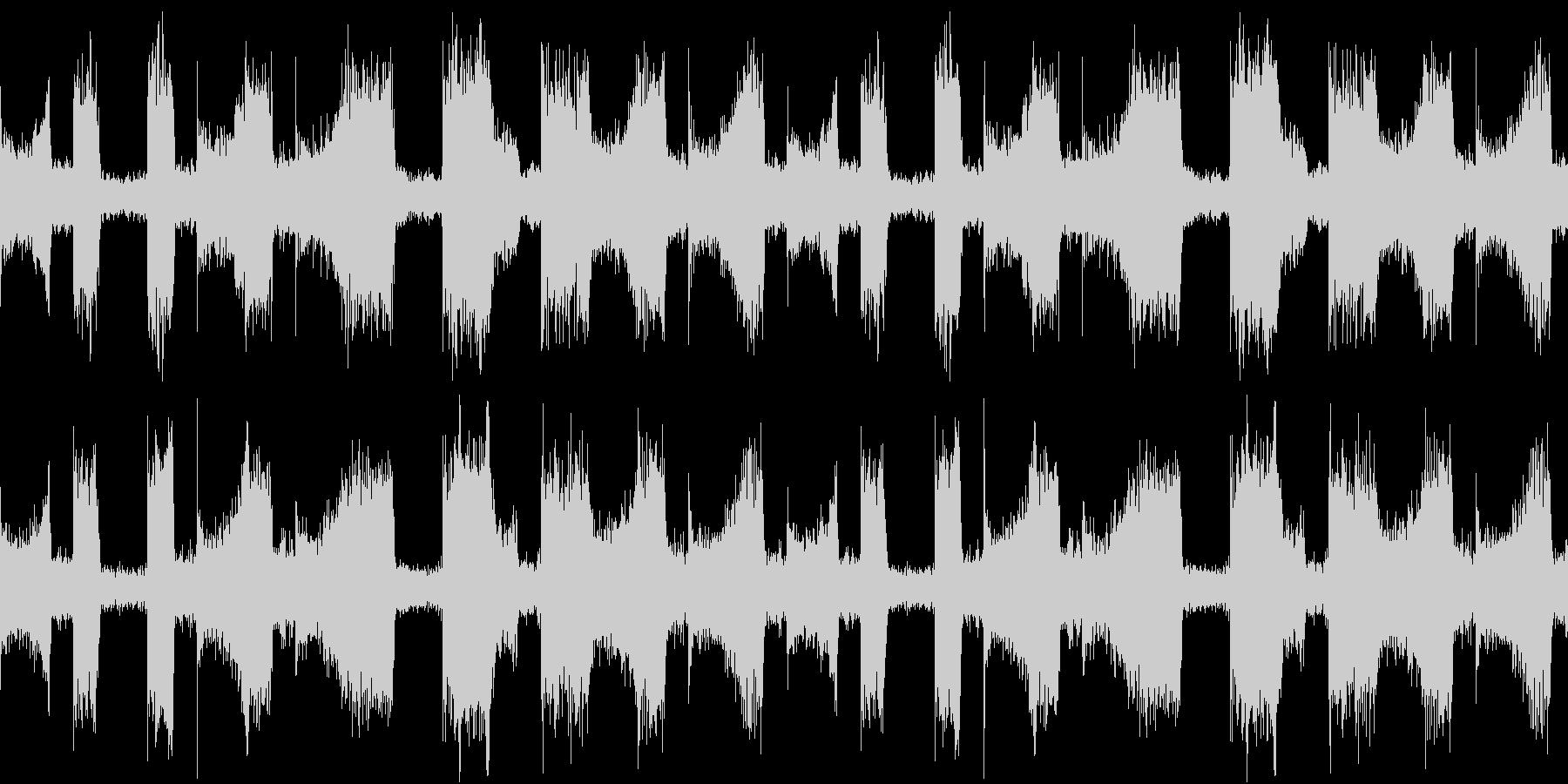 EDM リードシンセ 8 音楽制作用の未再生の波形