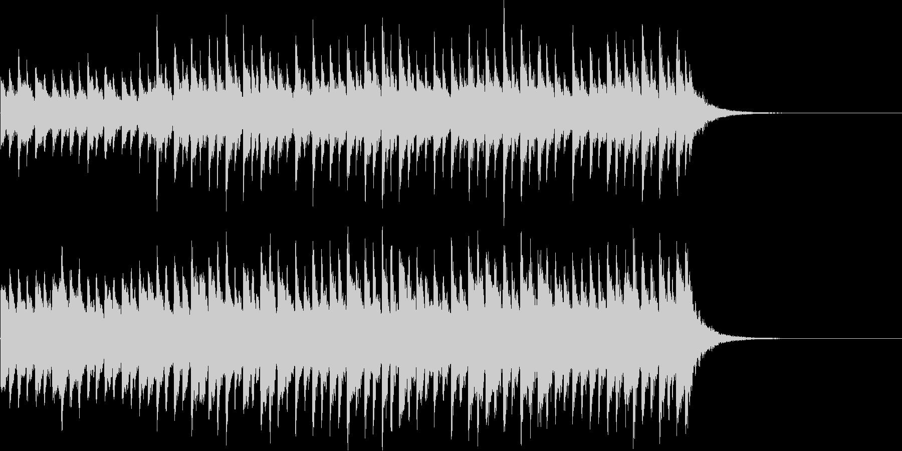creo_leo_bgm18の未再生の波形