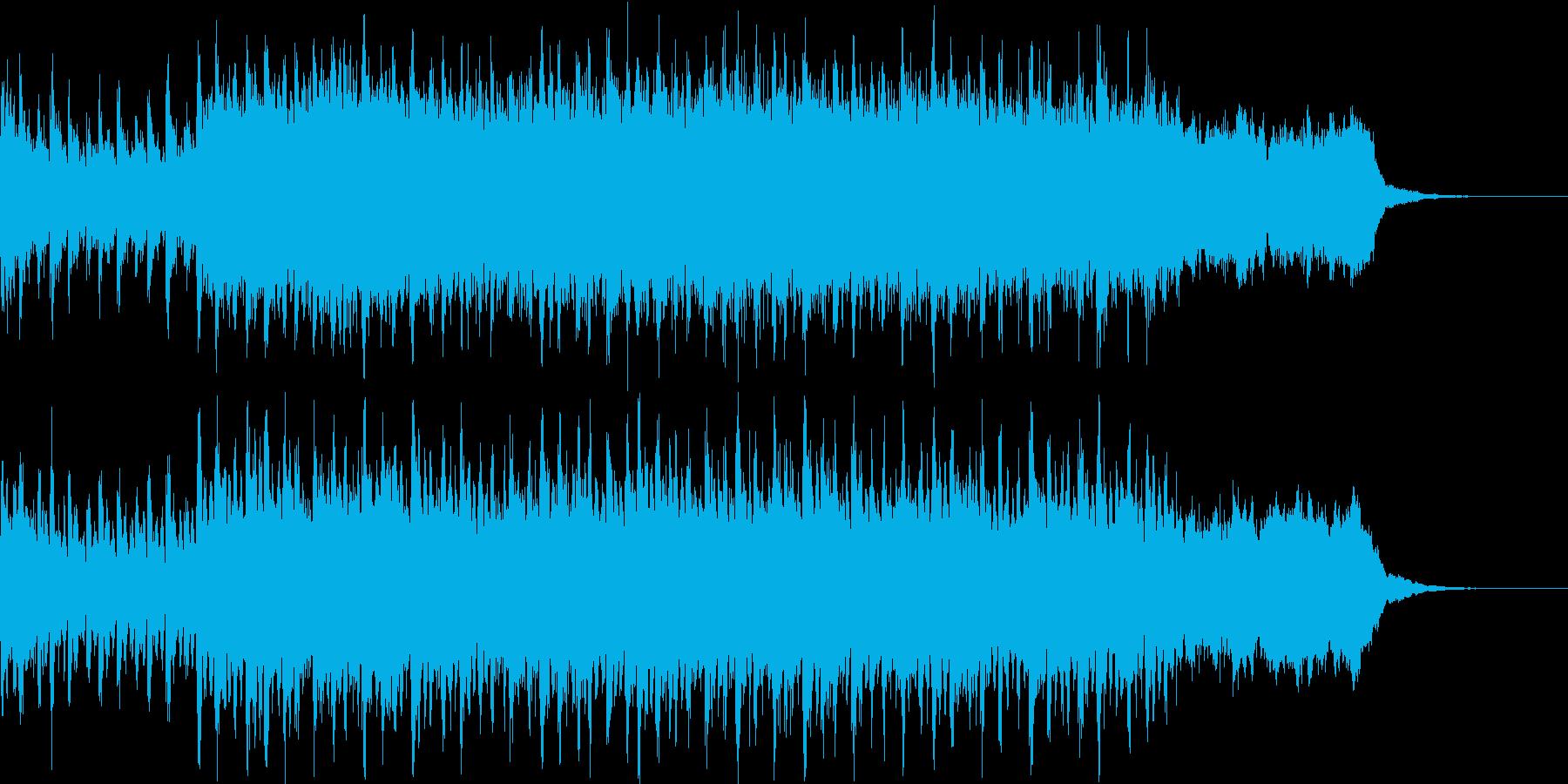 creo_leo_bgm21の再生済みの波形