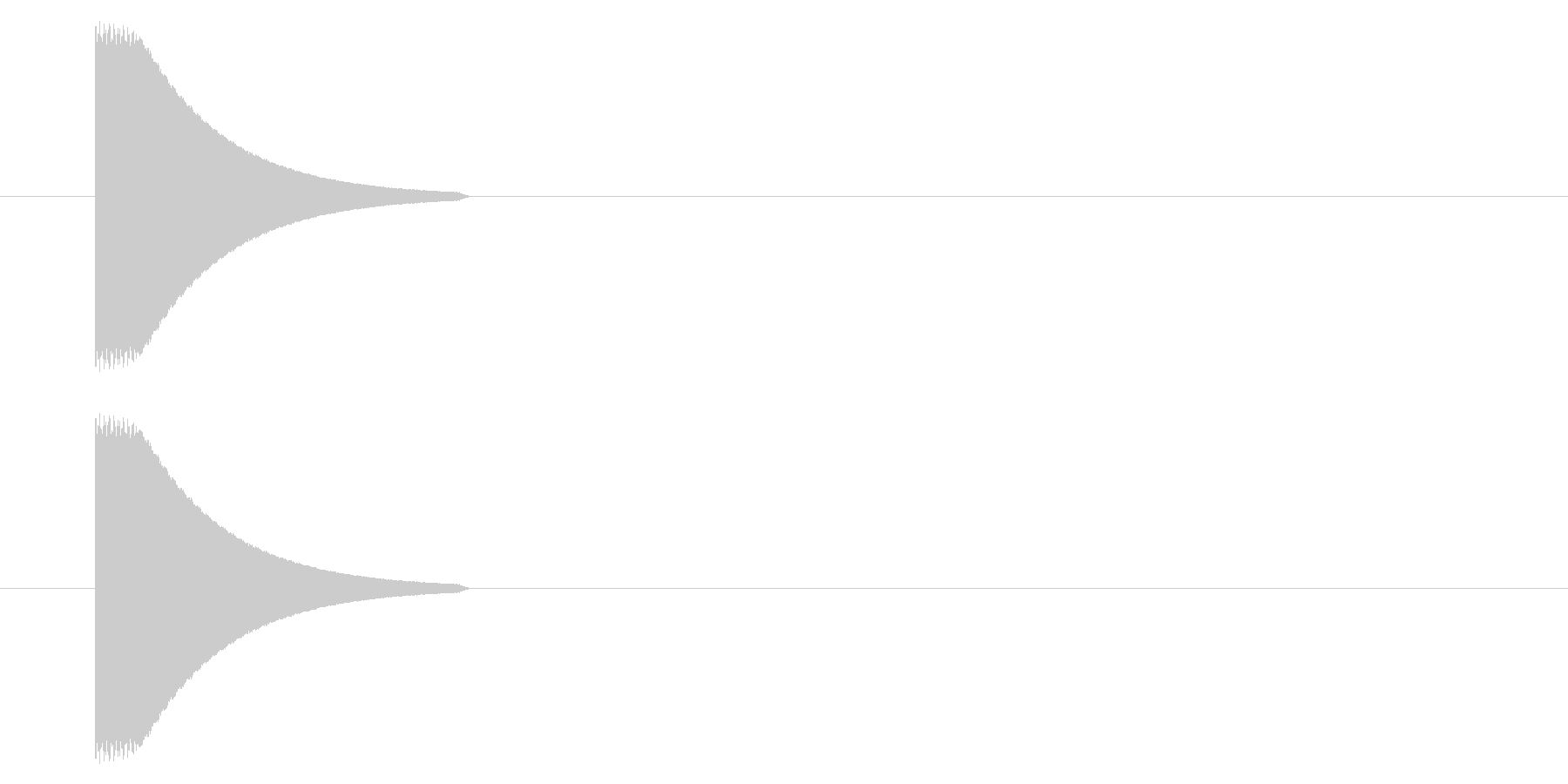【GB アクション01-08(アイテム)の未再生の波形