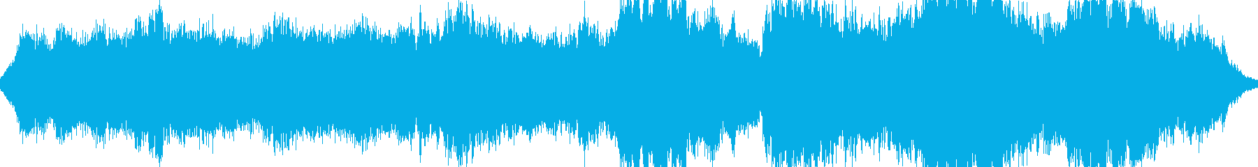 幻想チュートリアル(LOOP対応)の再生済みの波形