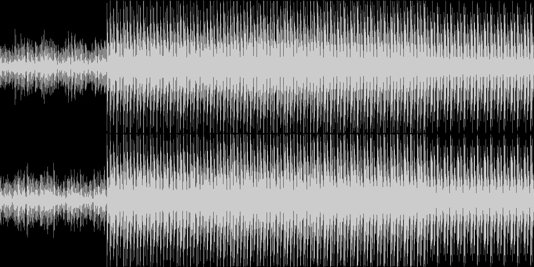 ニュース 報道 事件  迷走 迷路ループの未再生の波形