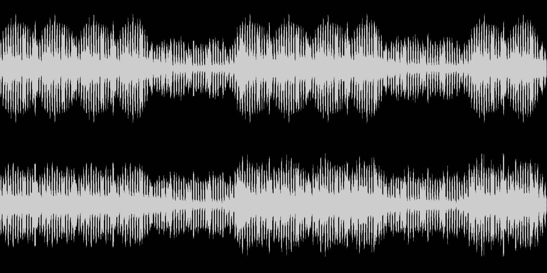 【ドラム・ベース抜き】スロットガチャや…の未再生の波形