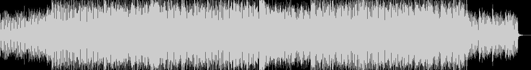 EDMクラブ系ダンスミュージック-78の未再生の波形