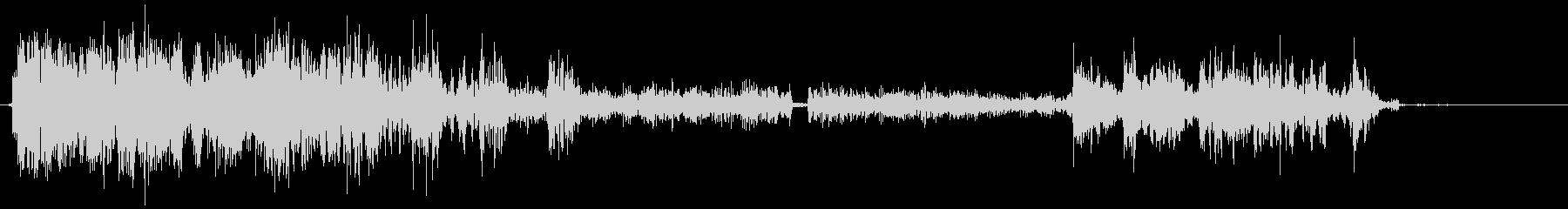 DJ,ラジオ,映像,クリエイター様に10の未再生の波形
