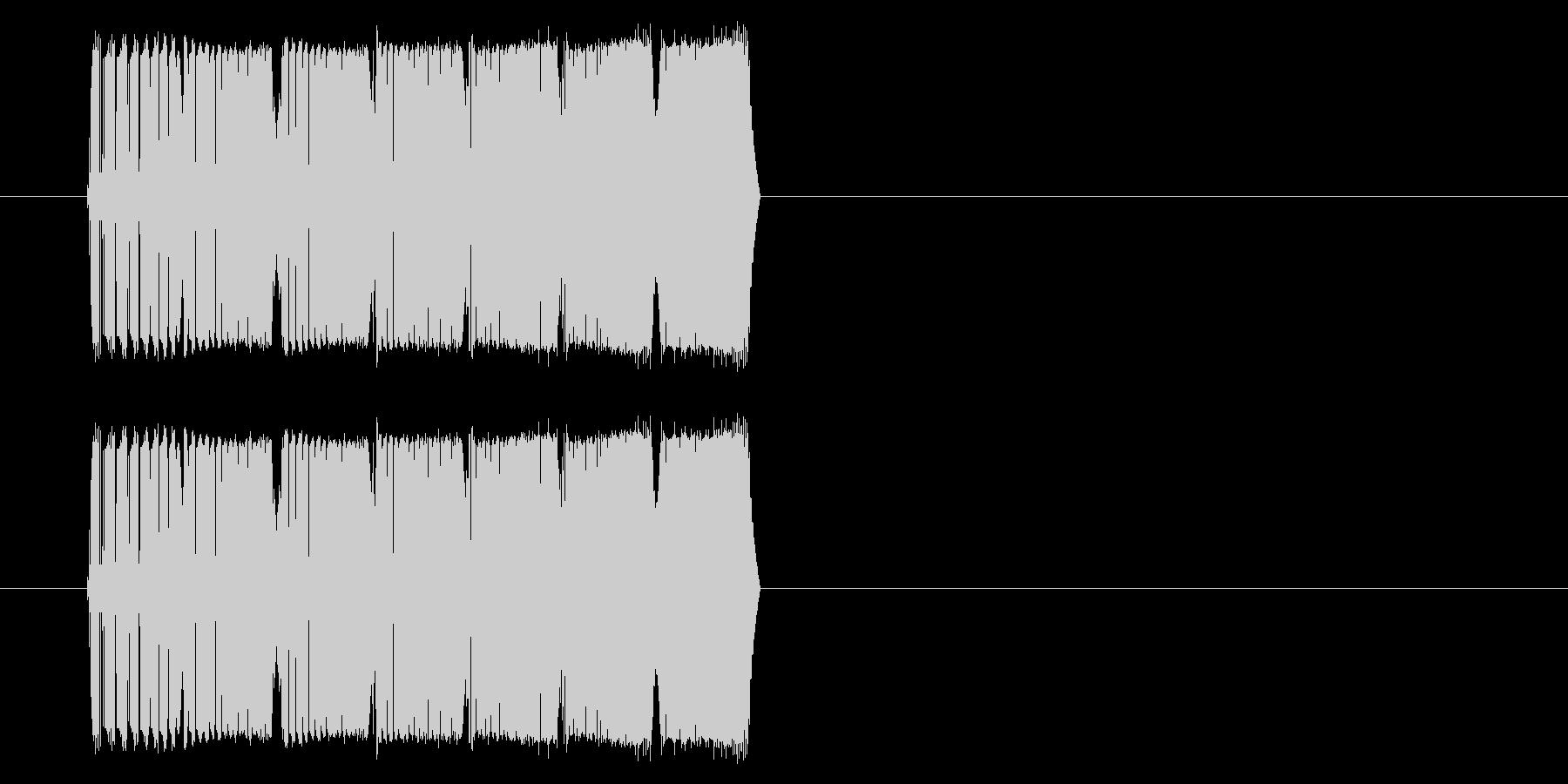【NES-RPG01-05(魔法)】の未再生の波形