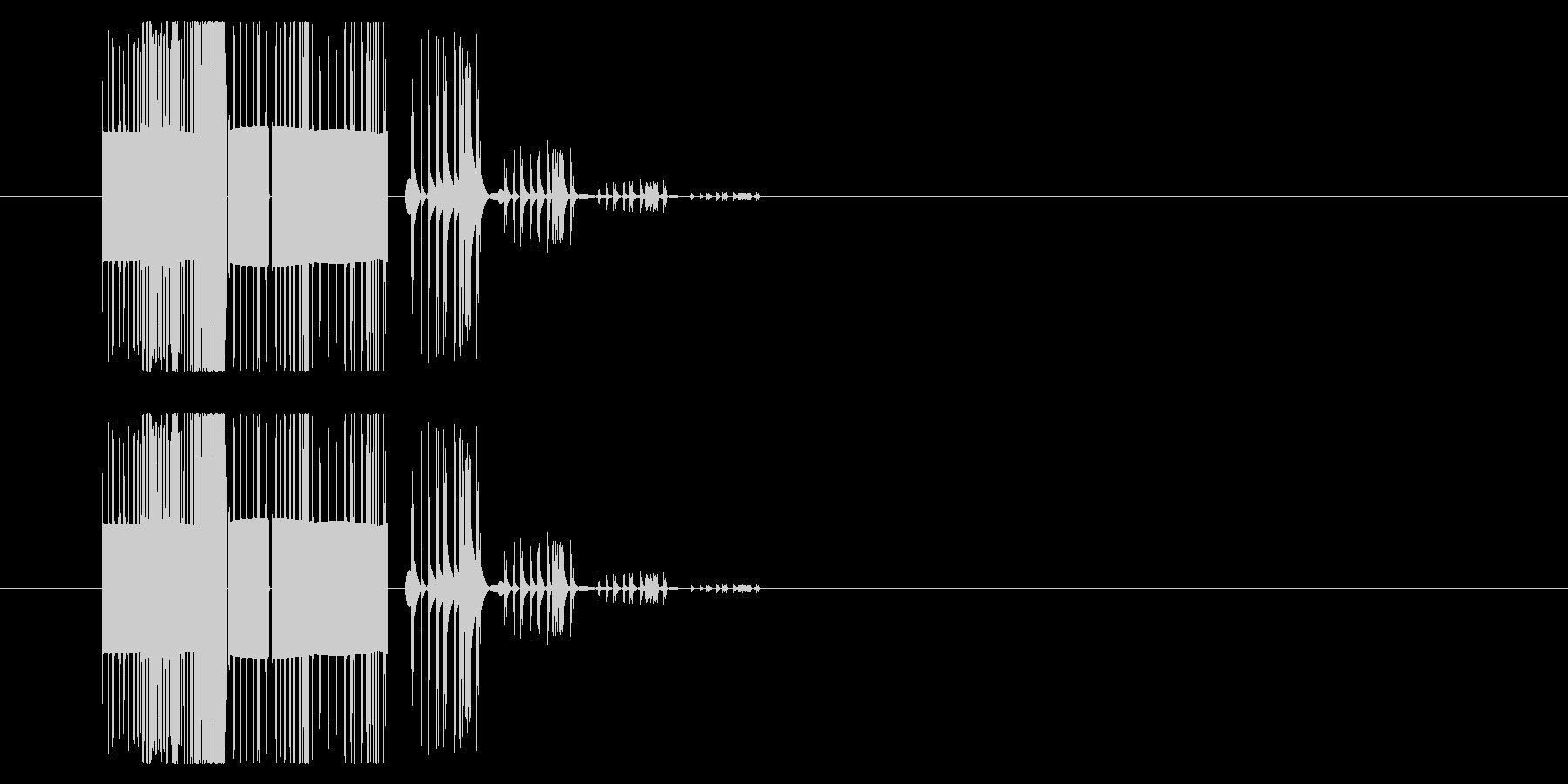 【GB 汎用03-10(ノイズ)】 の未再生の波形