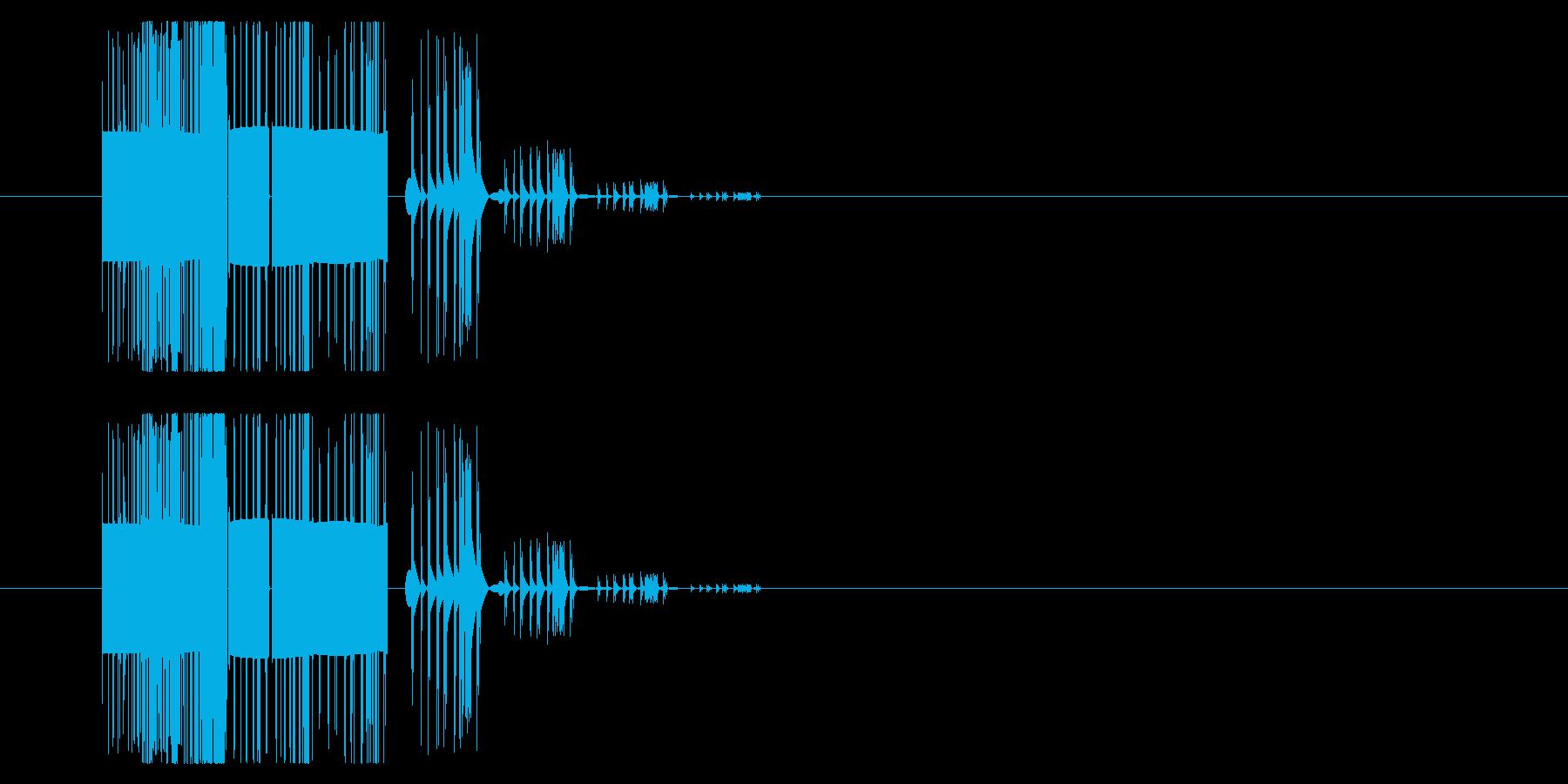 【GB 汎用03-10(ノイズ)】 の再生済みの波形