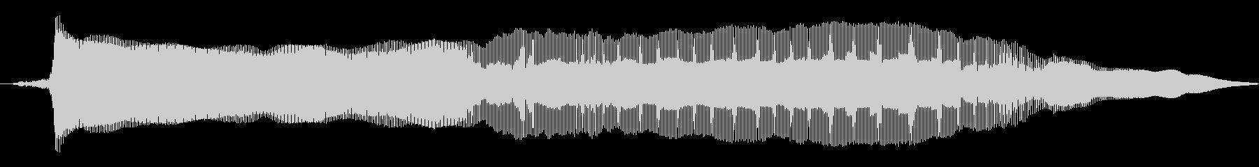 こぶし04(B)の未再生の波形