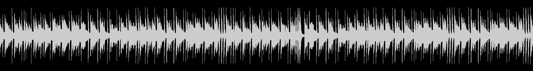 BGM008-02 トランプのカードゲ…の未再生の波形