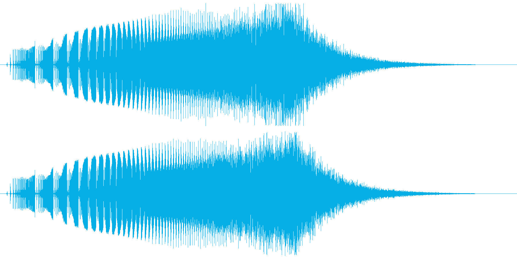 RPG_転移魔法_ワープ_シュワワ―ン3の再生済みの波形