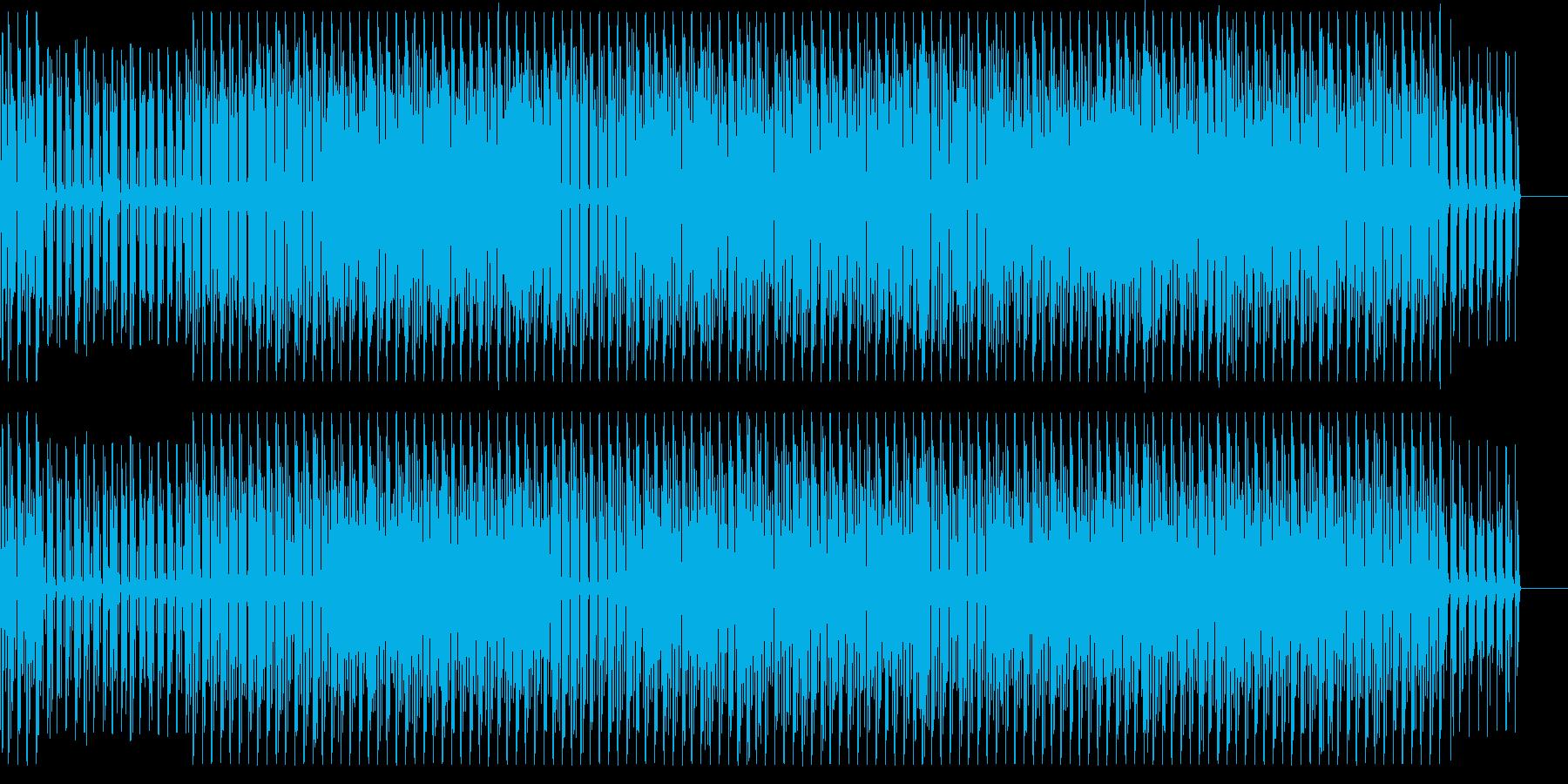 twe_rocs_127の再生済みの波形