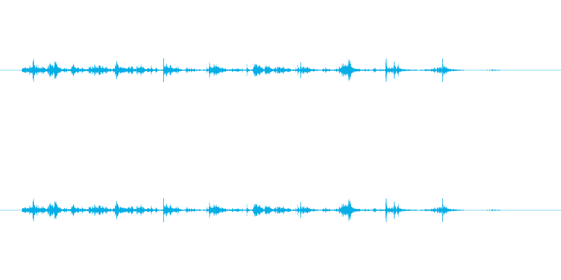 【飲料缶 プルタブ02-2】の再生済みの波形
