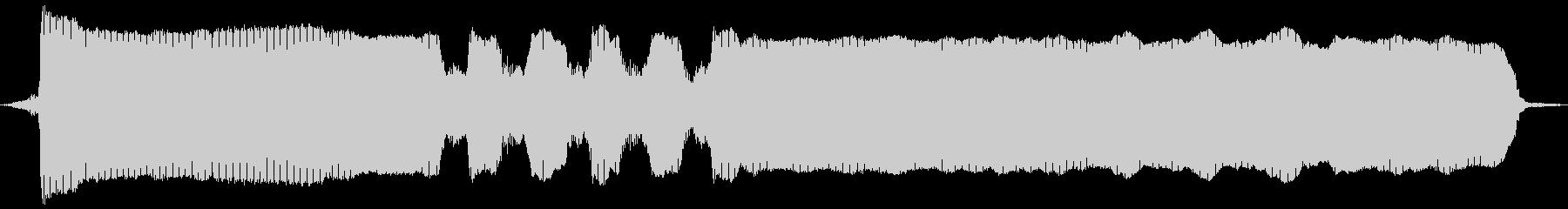 こぶし01(G)の未再生の波形