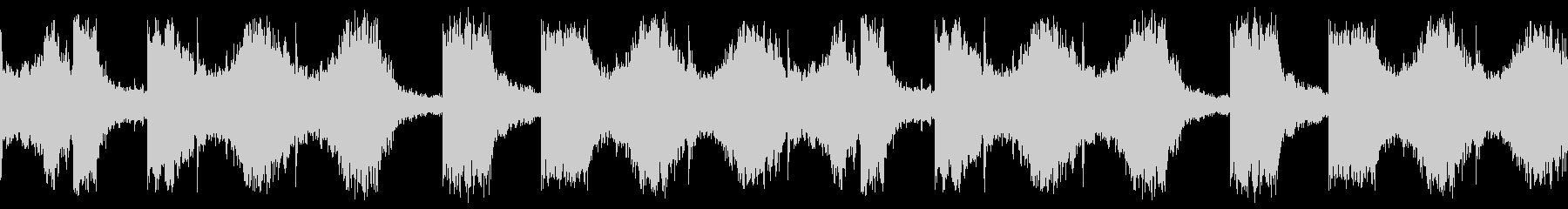 EDM リードシンセ 5 音楽制作用の未再生の波形