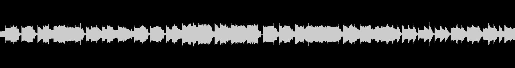 ファミコン風レトロRPGフィールド-冒険の未再生の波形