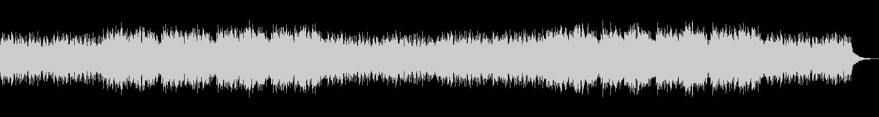 旅・湯けむりの里紀行もの映像向け-03の未再生の波形