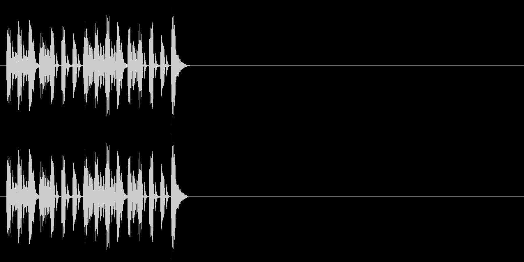 科学 機械 コミカル クイズ 不思議の未再生の波形