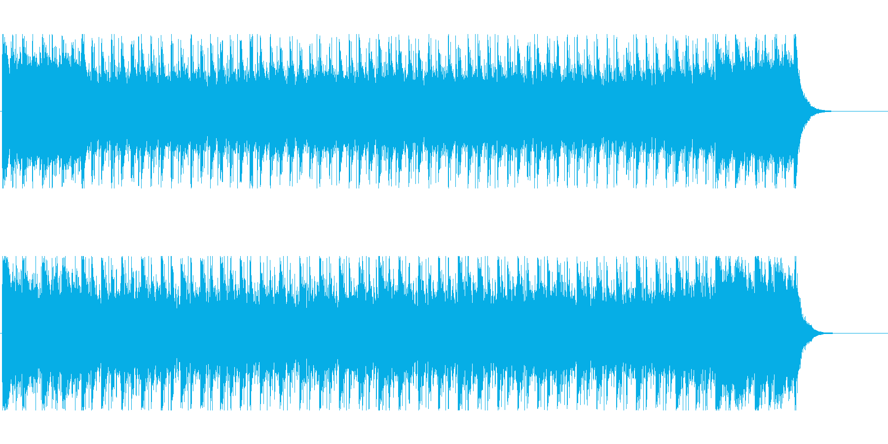 歴史 民族 伝統 文化 紀行 報道 山の再生済みの波形