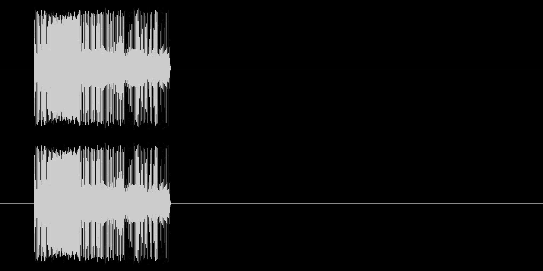 【NES RPG03-08(魔法 状態)の未再生の波形