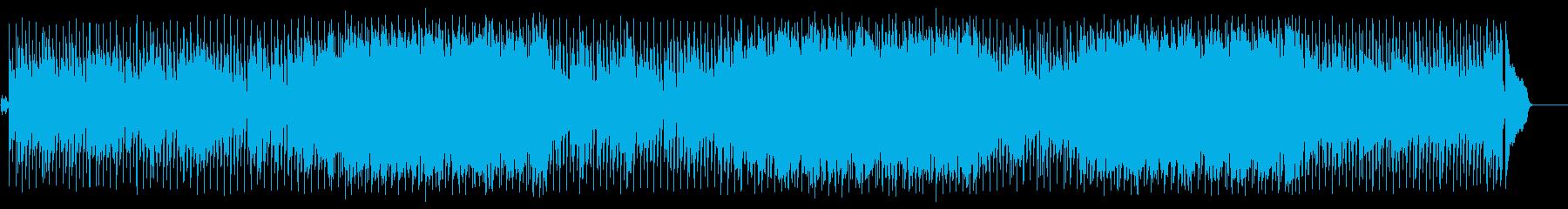 秋の街並みが切ないポップ(フルサイズ)の再生済みの波形