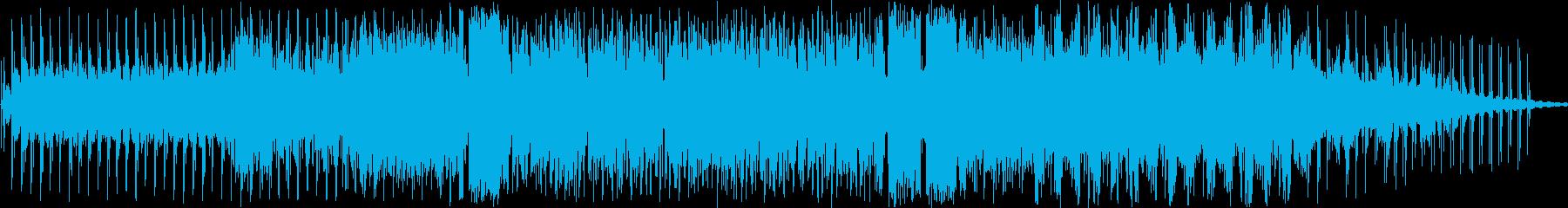 00firstsb_rocs_140の再生済みの波形