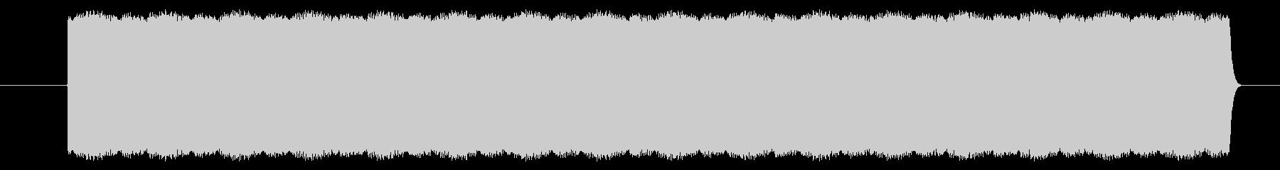 GB レースゲーム01-06(タイヤ スの未再生の波形