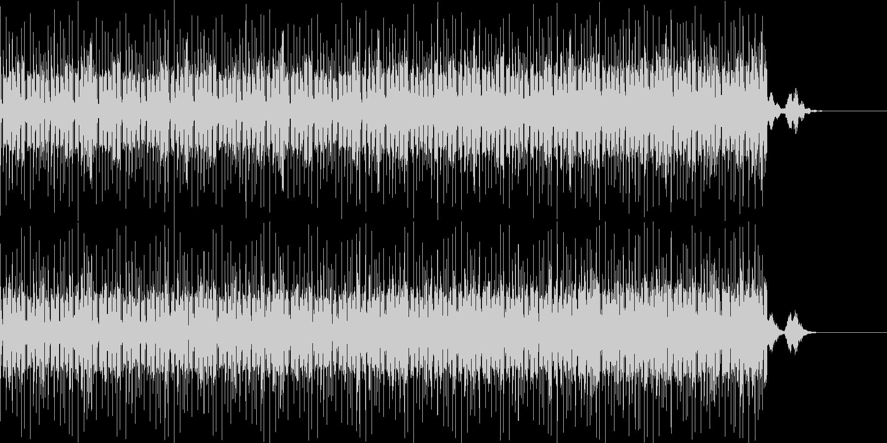 creo_leo_bgm07の未再生の波形