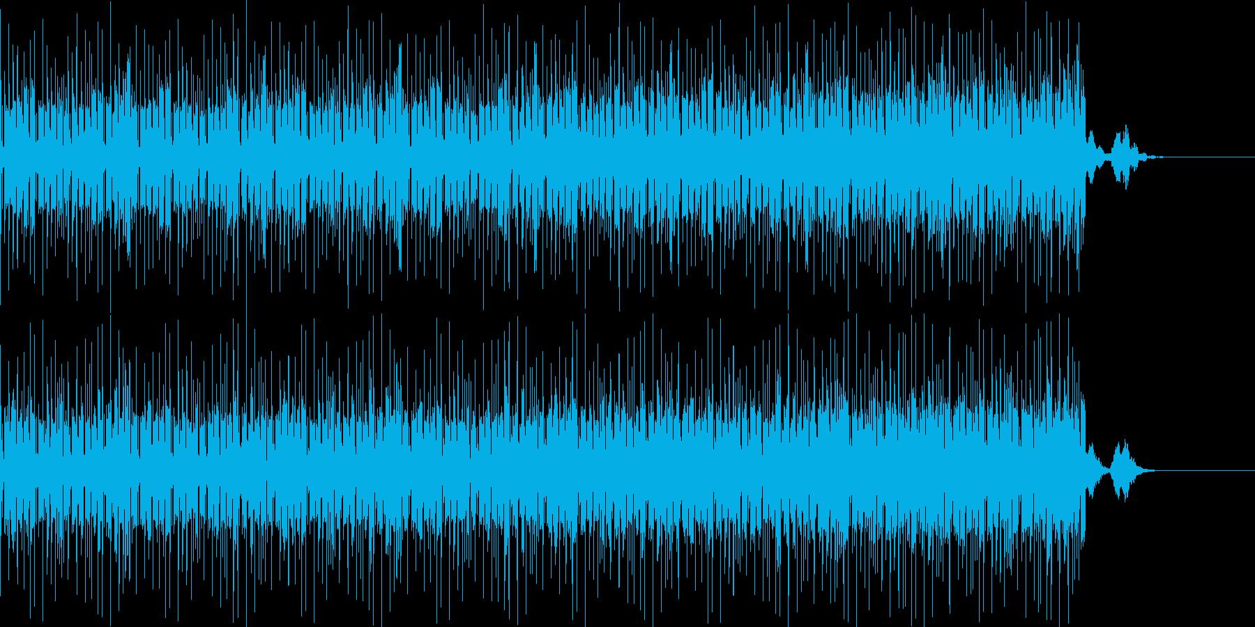 creo_leo_bgm07の再生済みの波形