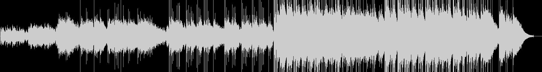 G.Gt.生録_夏のリゾートBGM1の未再生の波形