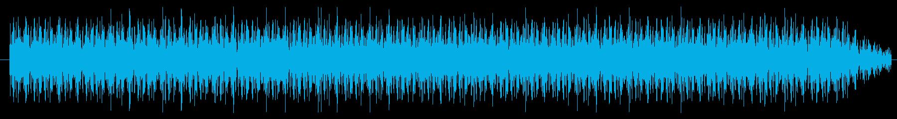 SNES-RPG03-9(崩壊) の再生済みの波形