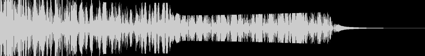 ズバッと斬る_01(刀・刺す・斬撃系)の未再生の波形