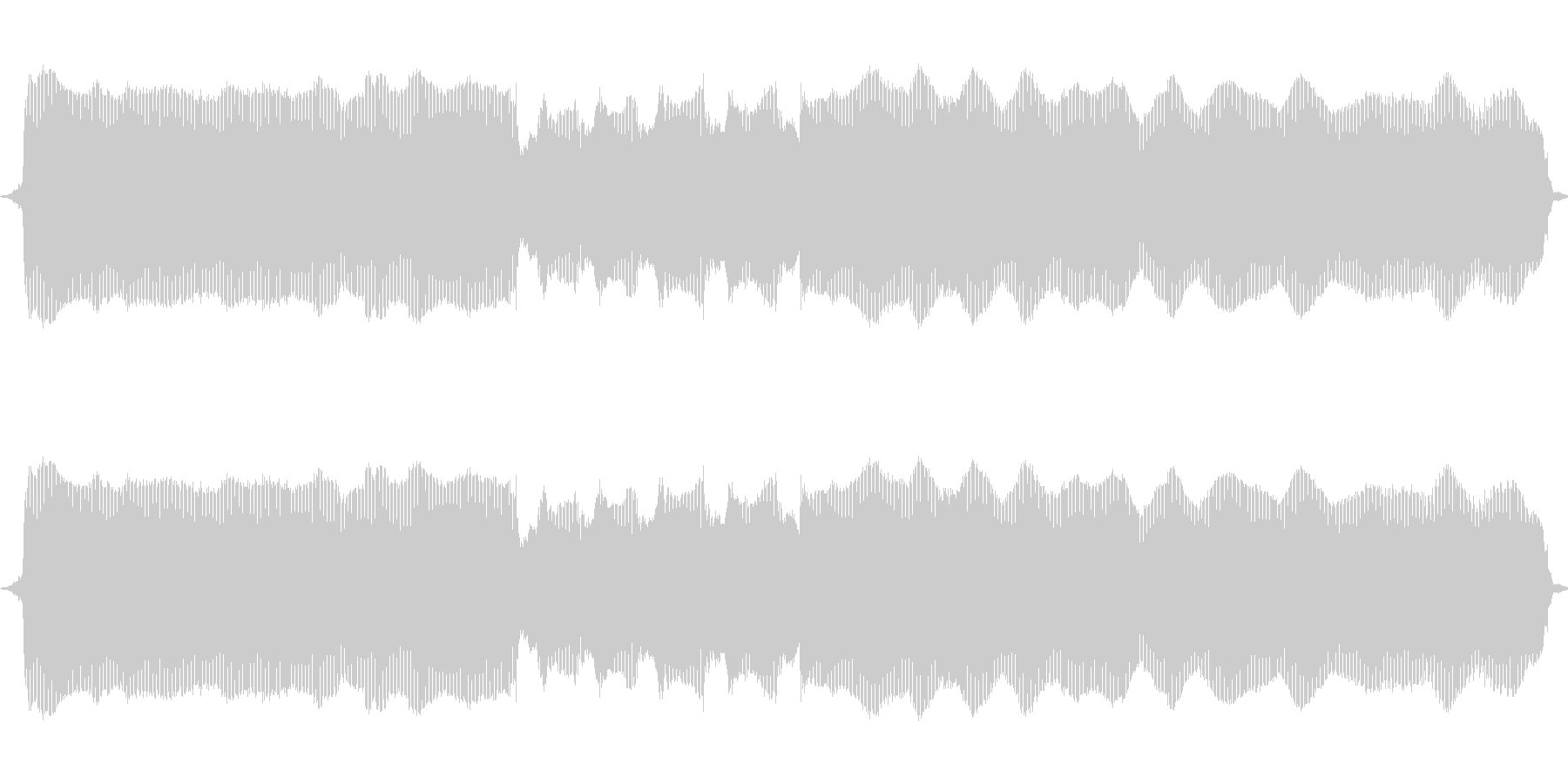 こぶし01(D)の未再生の波形