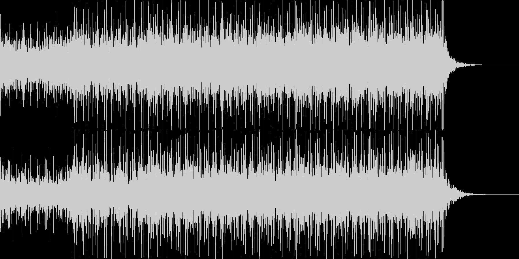creo_leo_bgm38の未再生の波形