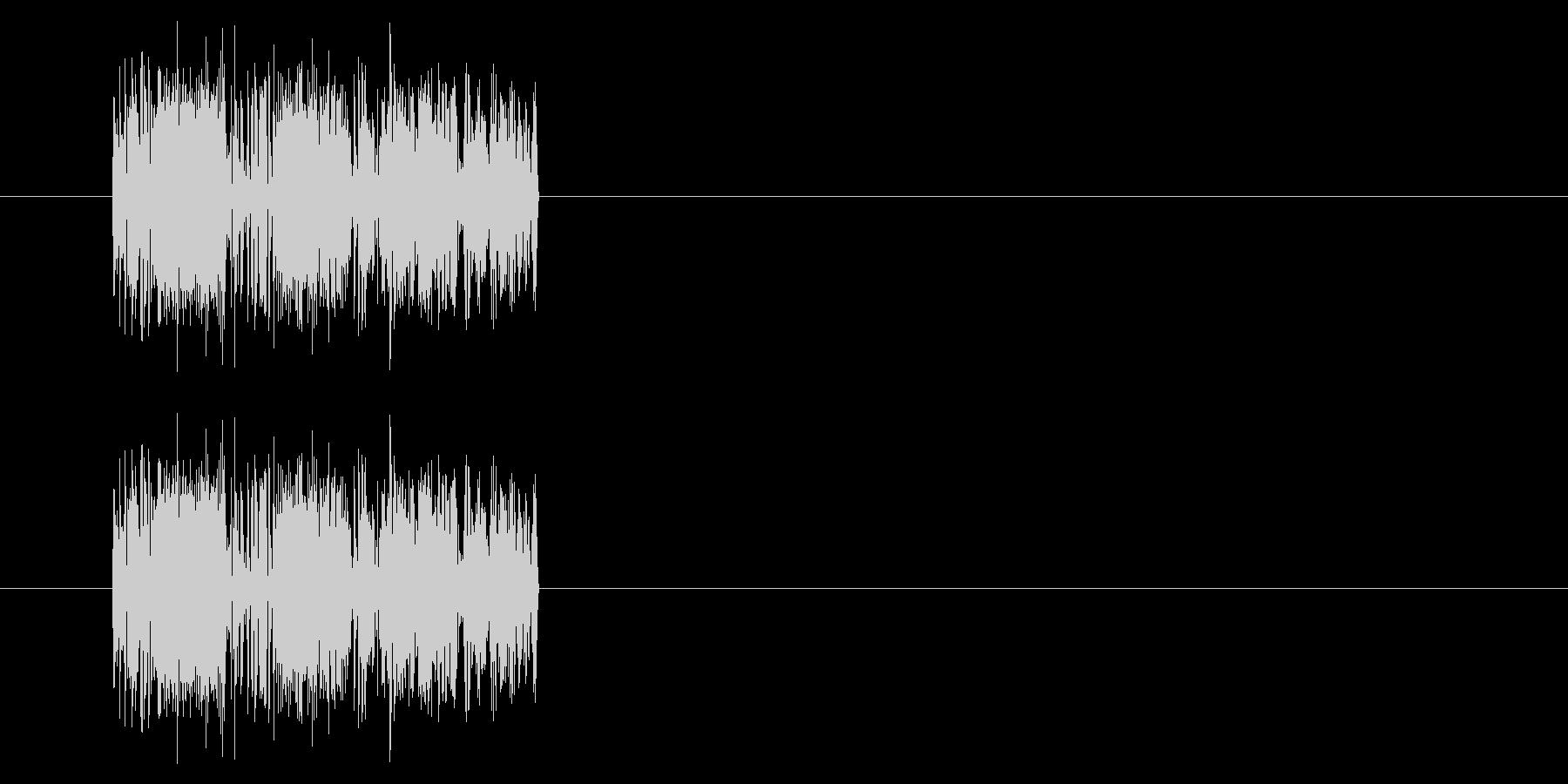 【NES RPG03-02(攻撃)】の未再生の波形