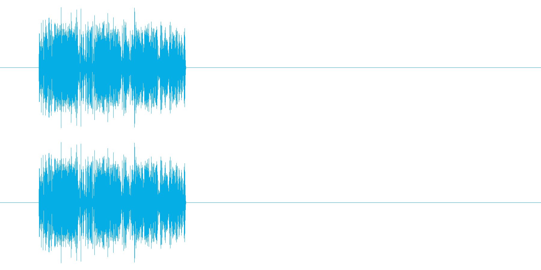【NES RPG03-02(攻撃)】の再生済みの波形