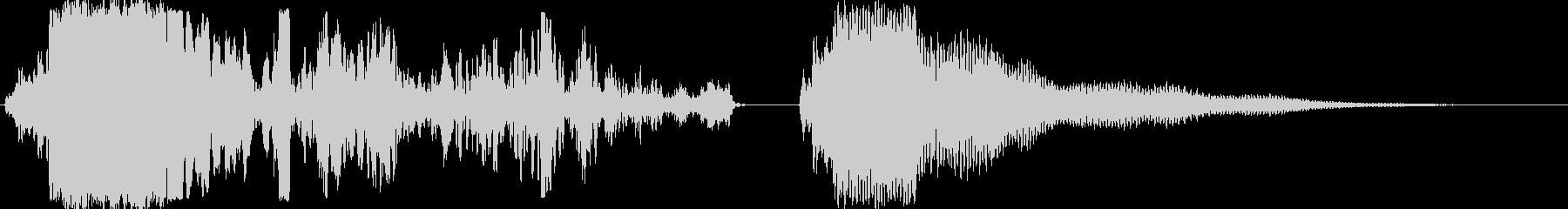 DJ,ラジオ,映像,クリエイター様に13の未再生の波形