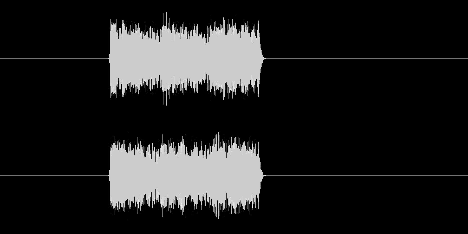 ゲーム、クイズ(正解)_010の未再生の波形