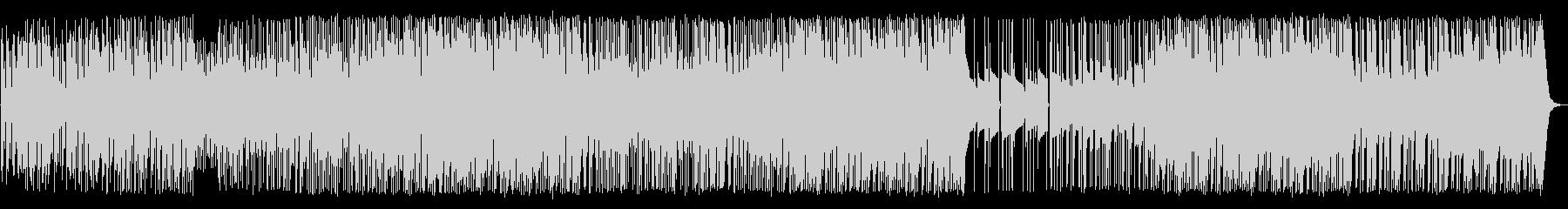 RPG洞窟/ホラー/DarkTypeの未再生の波形
