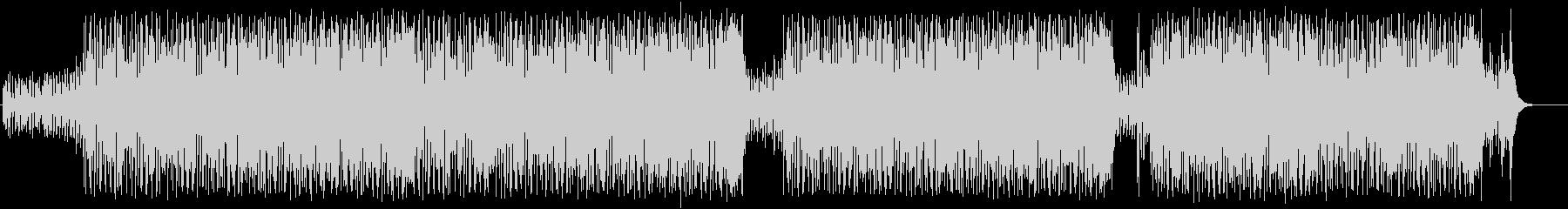 大人のポップ/ボサノバ(フルサイズ)の未再生の波形