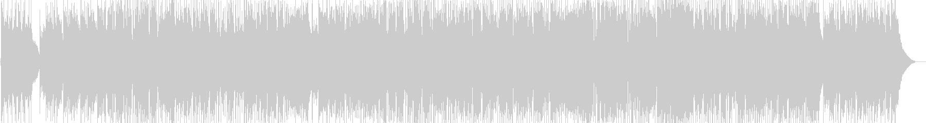 対話をテーマに作曲しました。ハープとギ…の未再生の波形